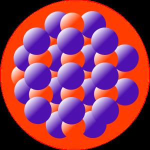 Nano Sostenible