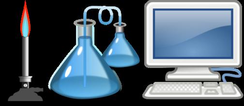 Las herramientas básicas de la química