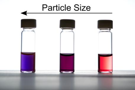 nanopartículas de oro.png