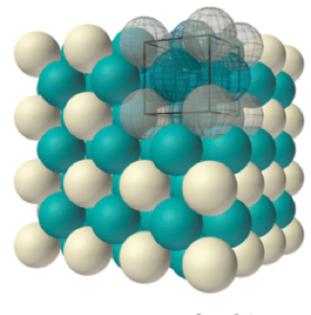 cristalcubico.png